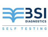 BSI Diagnostic