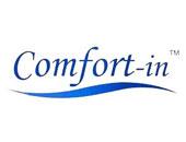 Comfort-in