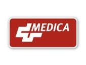 Medica AD