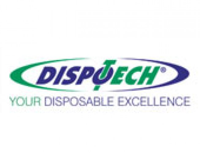 dispotech170x130
