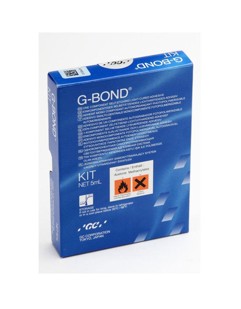 G-Bond Starter Kit, Bottle