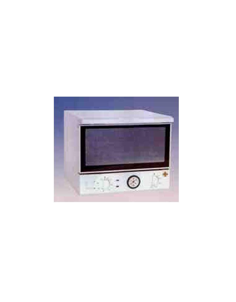 Sterilizator BMS 18L