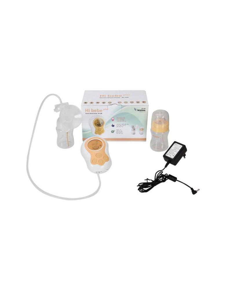 Bistos BT-100 Pompe gjiri - Breast pump