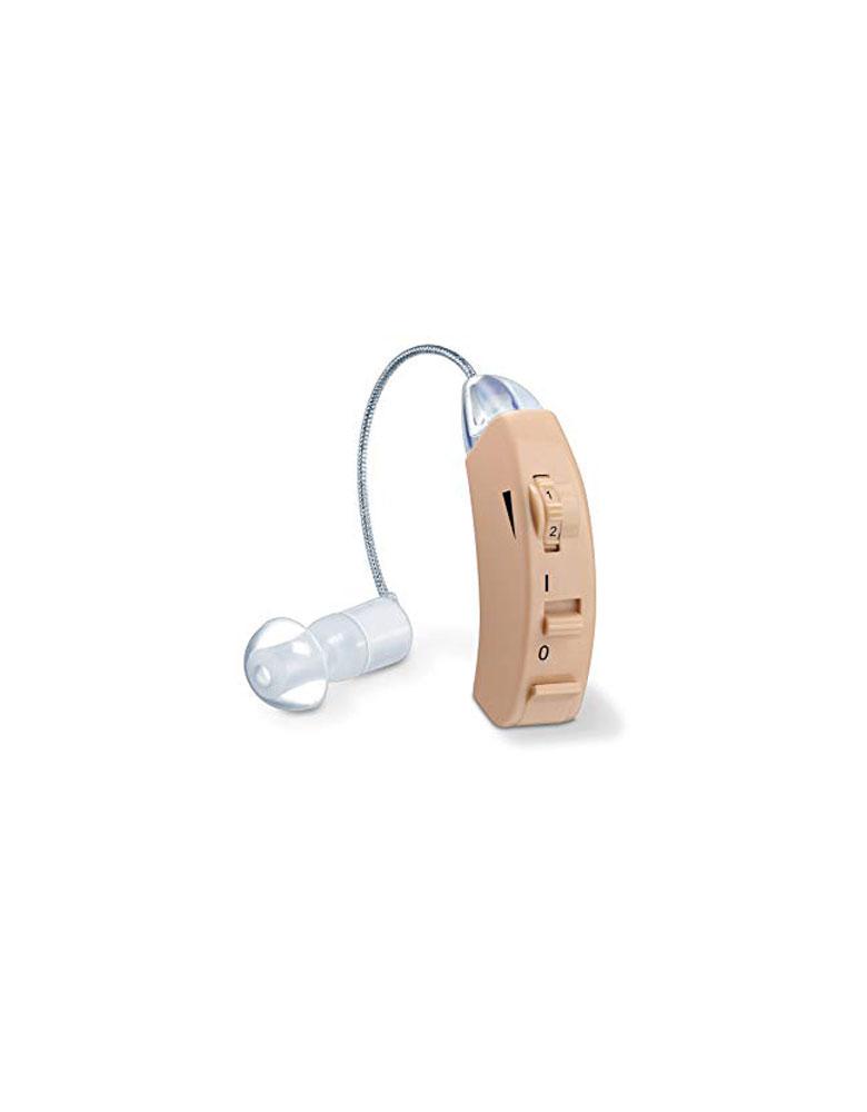 HA50 Hearing Amplifier BEURER