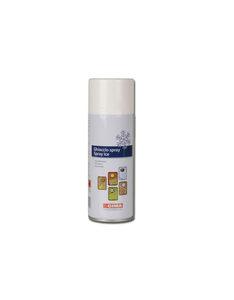 Sprej - spray ice bottle 400ml
