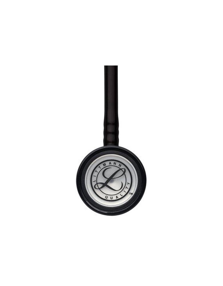 Stetoskop Littmann Select 2293