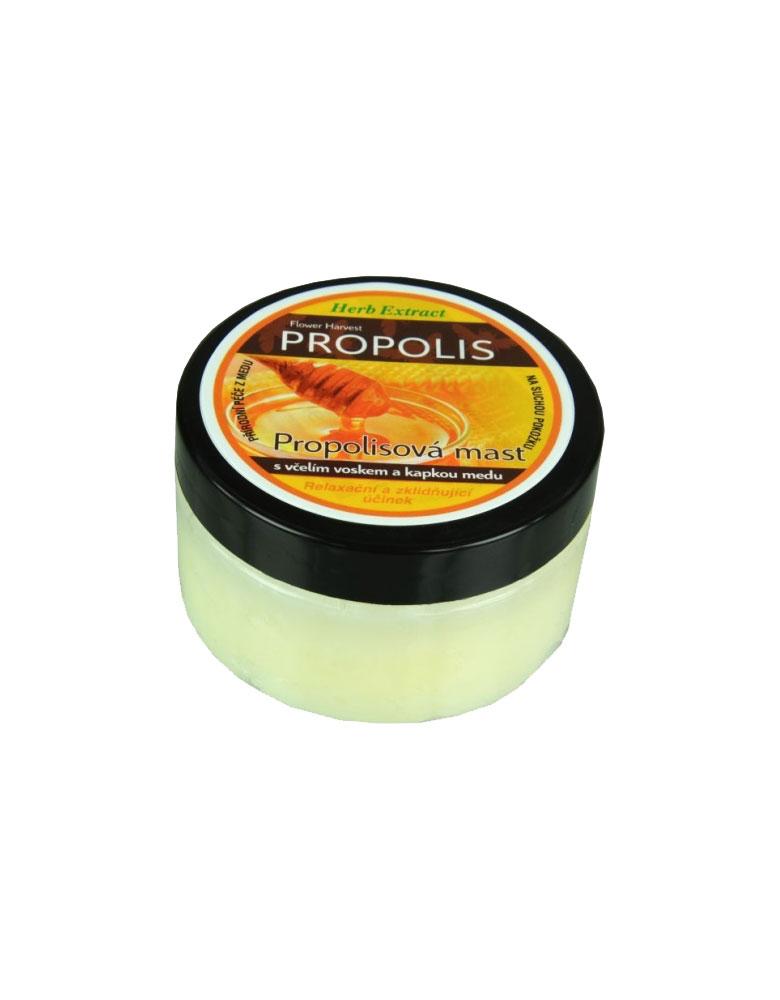 Propolis 100 ml