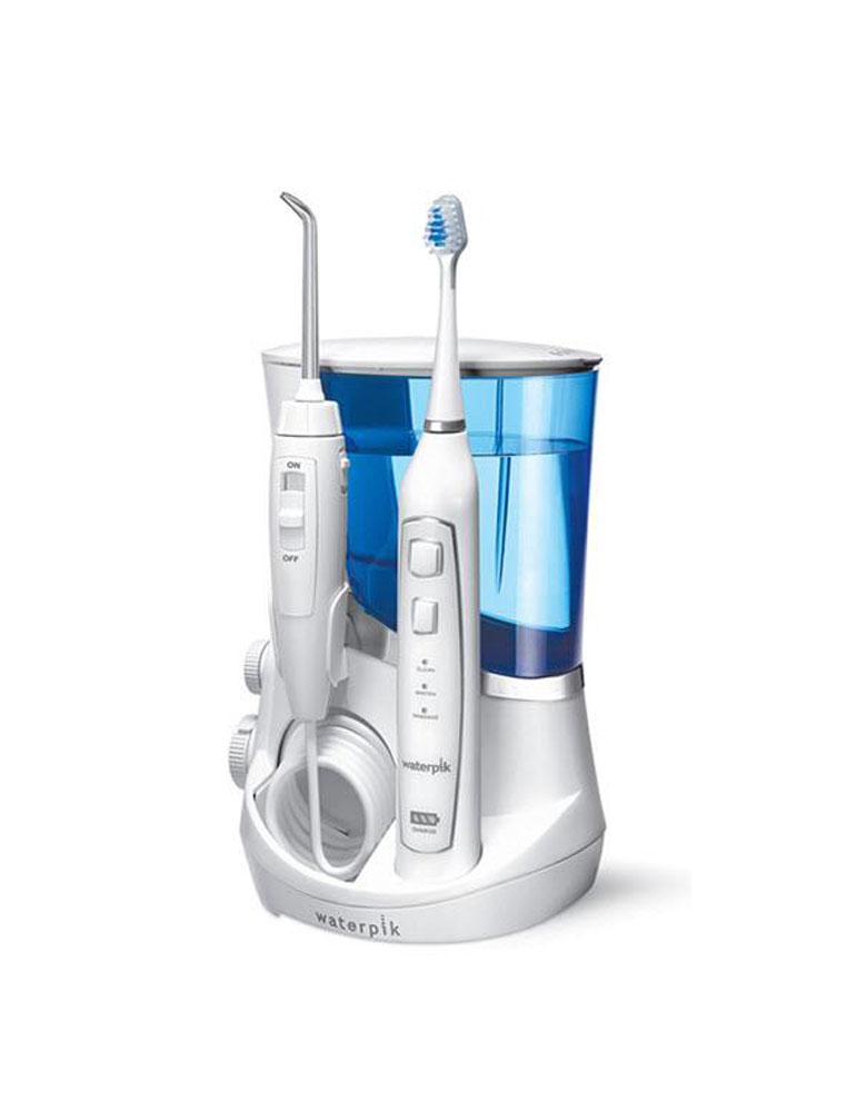 Waterpik® Complete Care