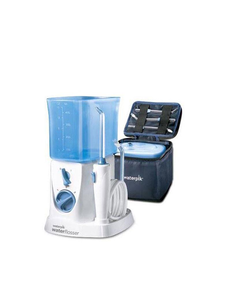 Waterpik® Traveler™ Water Flosser